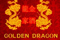 Golden dragon abbotsford menu can steroids decrease platelet count